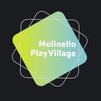 MolinelloPlayVillage