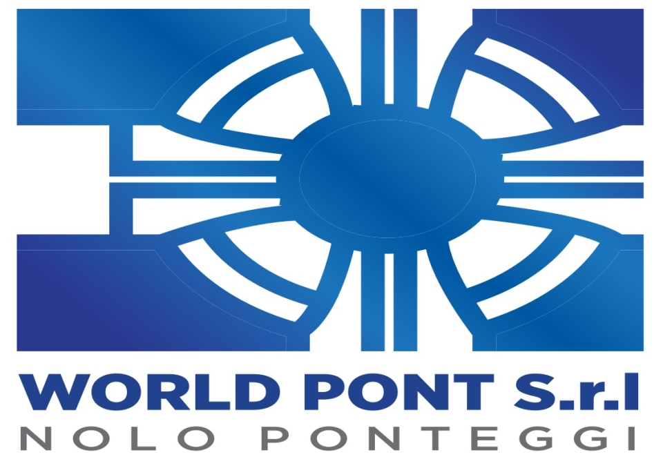 World Pont S.r.l