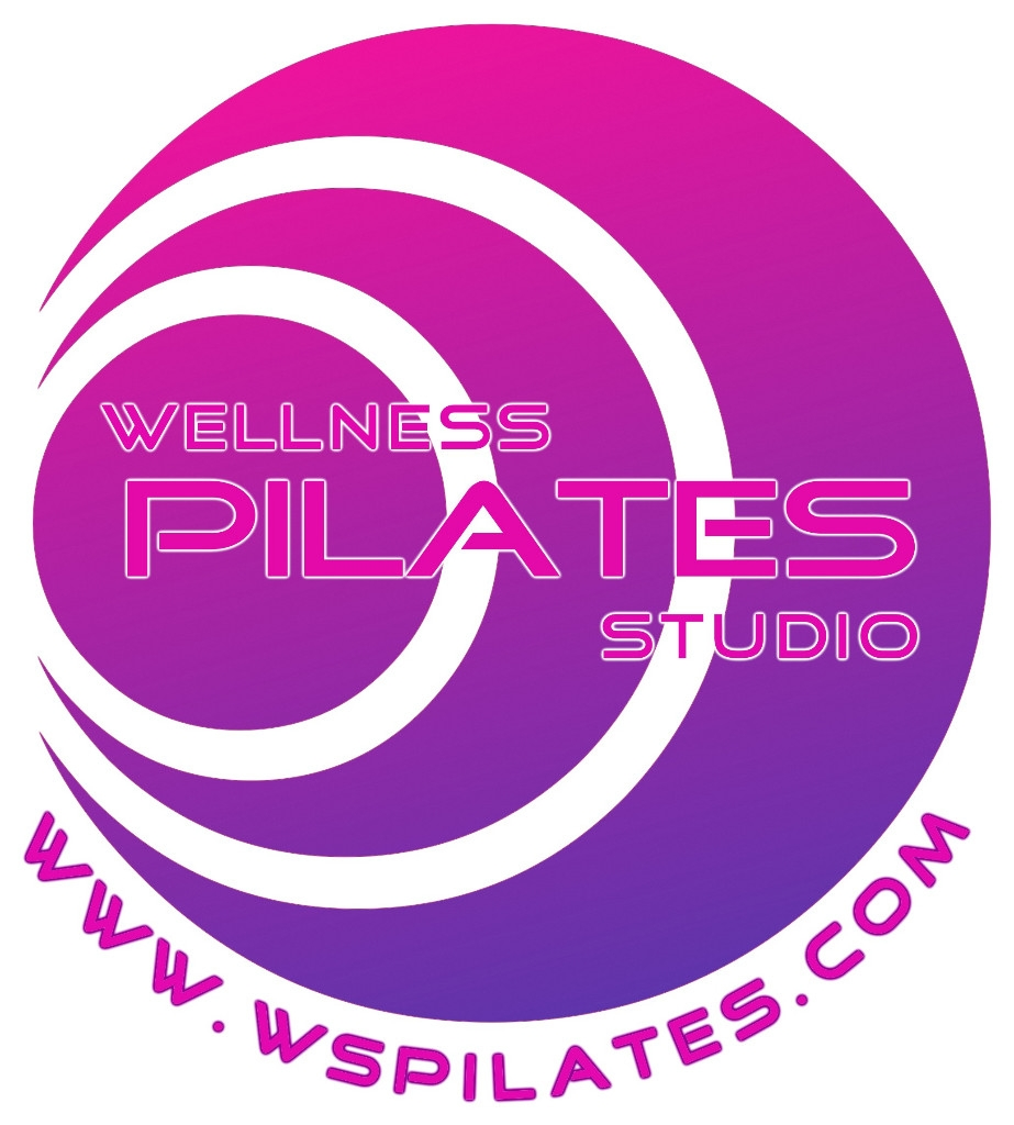 wellnes pilates studio