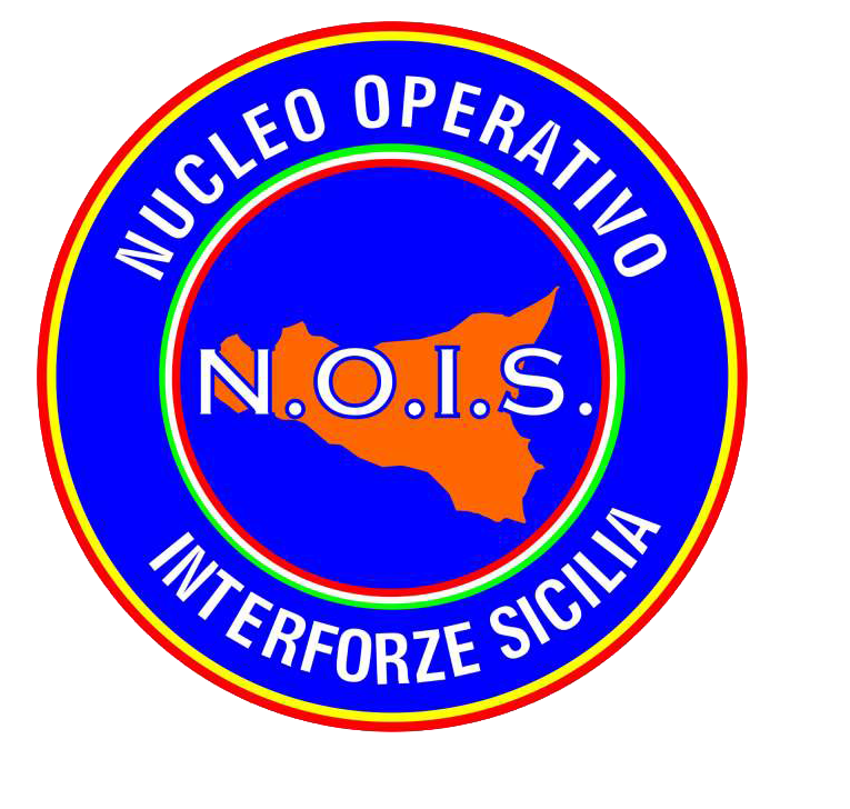 Nucleo Operativo Interforze Sicilia