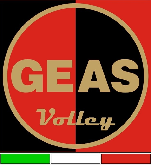 GEAS VOLLEY A.S.D.