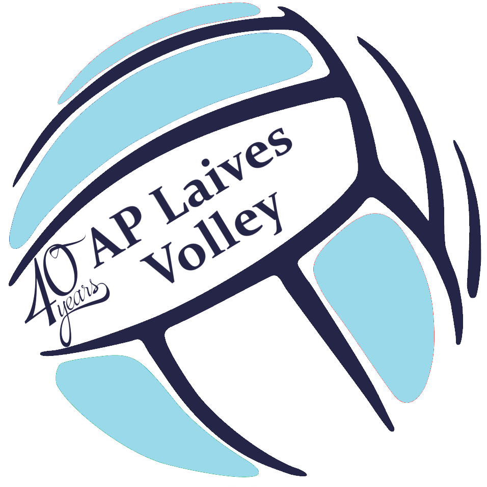 AP Laives Volley