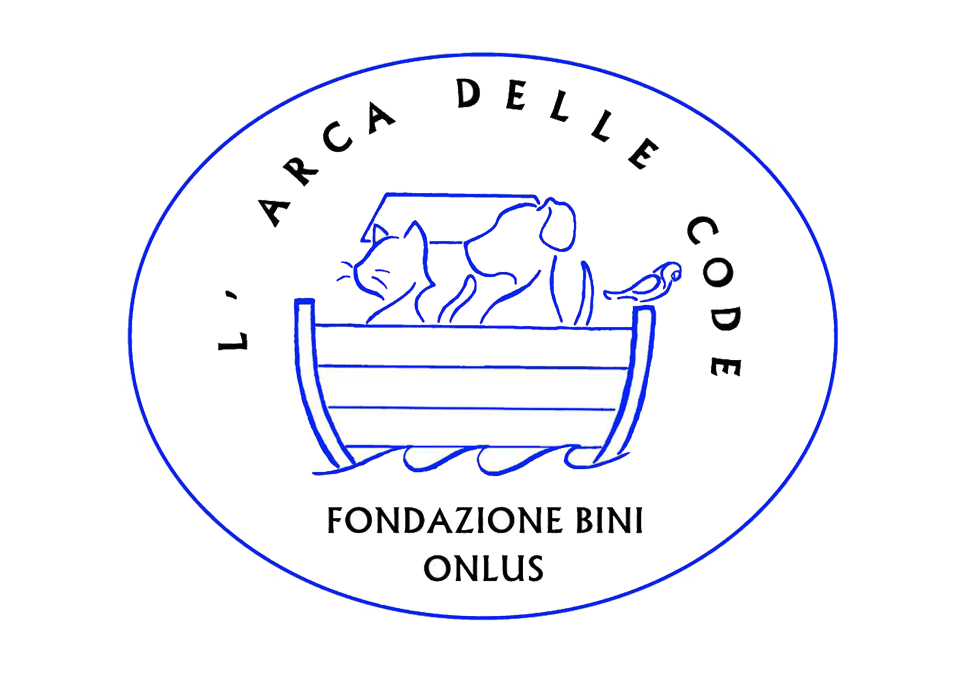 Arca Donations Gifts Shop