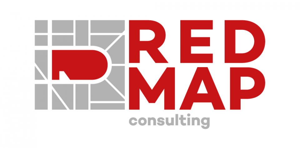 Red Map Consulting