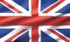 Amazon UK RED the Leviathan  LF Koraline