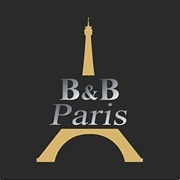 B&B Paris