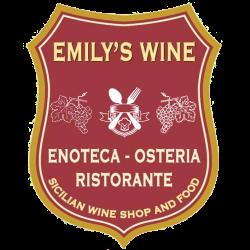 Emily's wine