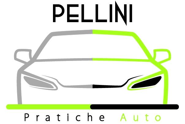 Pellini Pratiche Auto e assicurazioni