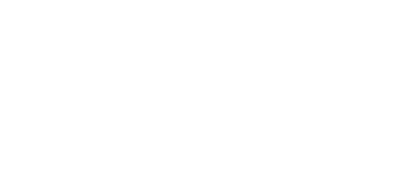 Aurea Mirror Tv