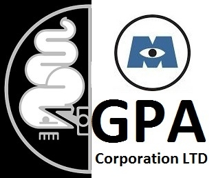 GPA Corporation LTD