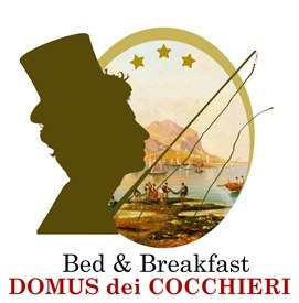 Bed and Breakfast Domus dei Cocchieri