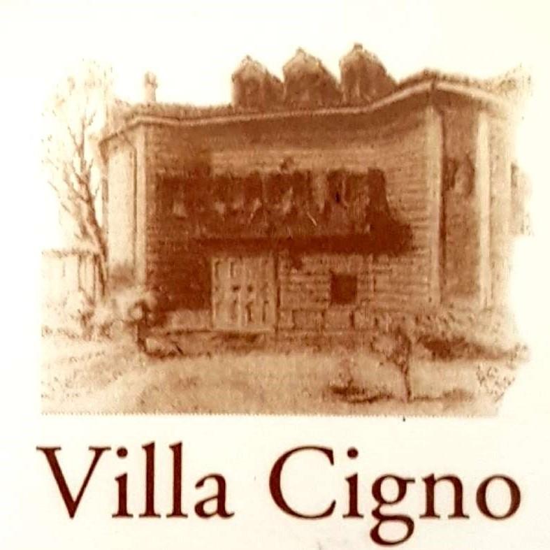 Ristorante Pizzeria Villa Cigno