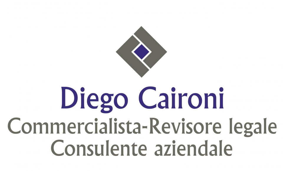 Caironi Diego Consulting