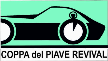 COPPA PIAVE REVIVAL