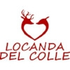 info@locandadelcolle.it