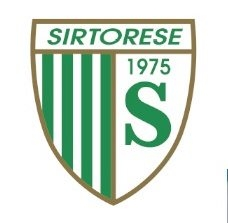 sirtorese.it