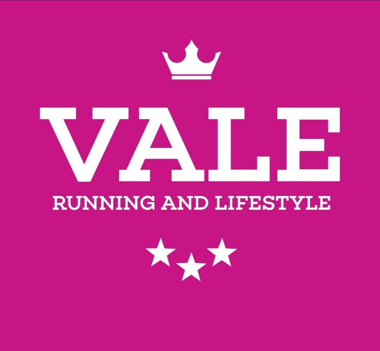 Vale Running and Lifestyle