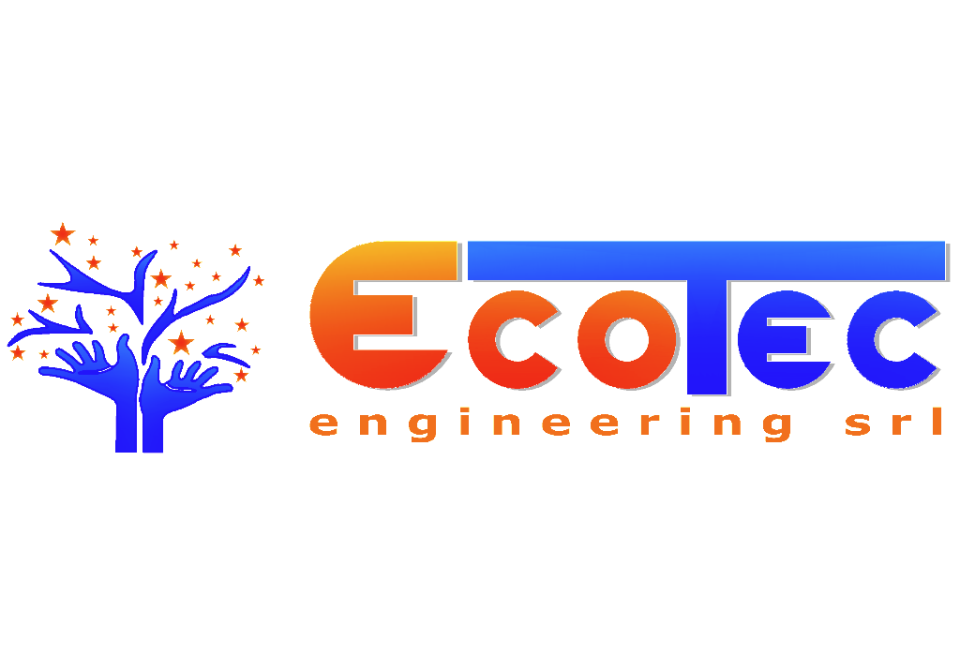 ECO TEC ENGINEERING SRL