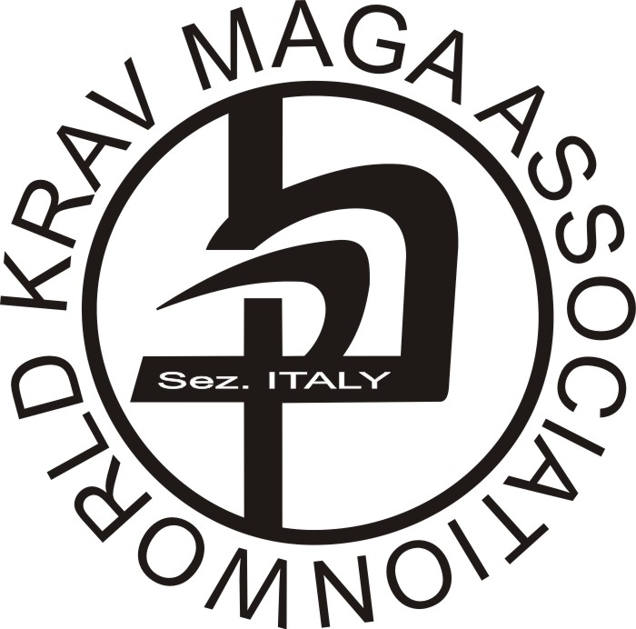 WORLD KRAV MAGA ASSOCIATION