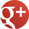 livio amato google plus