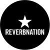 Livio amato reverbnation