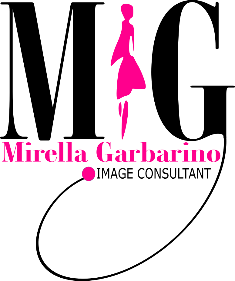 ww.mirellagarbarino.it