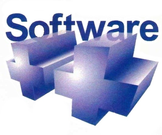 SOFTWARE++