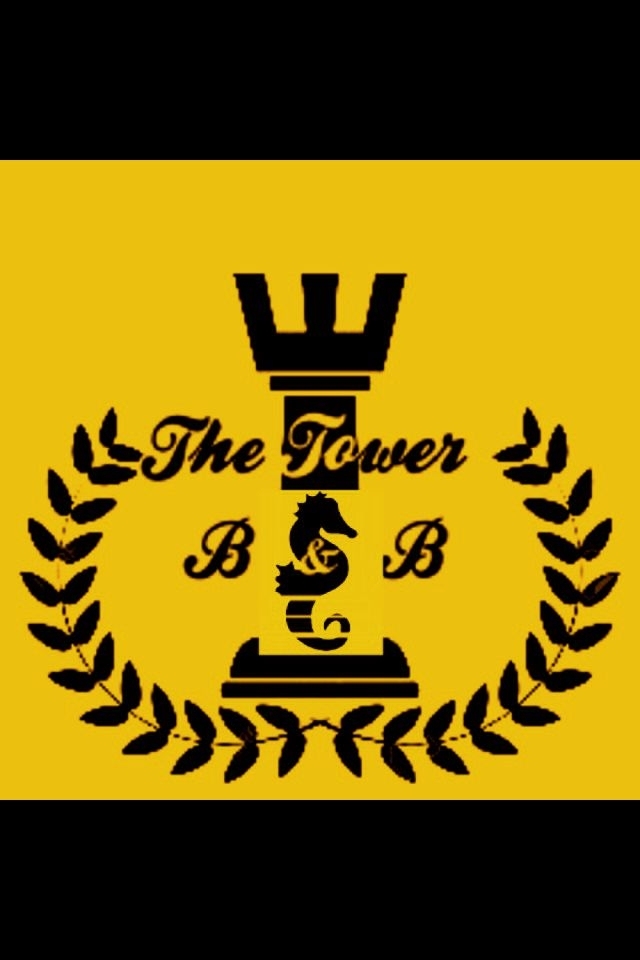 B&B         THE TOWER