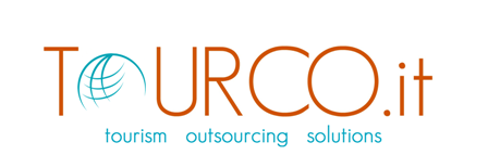 TOURCO.IT - Tourism Outsourcing Solutions