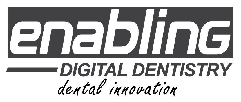 ENABLING DIGITAL DENTISTRY