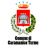 http://www.comunecaramanicoterme.it/