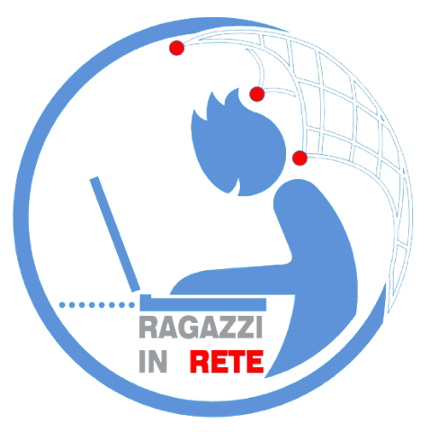 https://www.facebook.com/ragazzinrete.it/