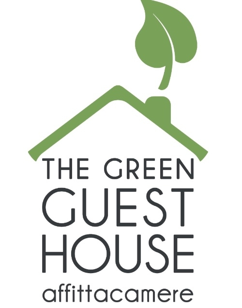 The Green Guesthouse