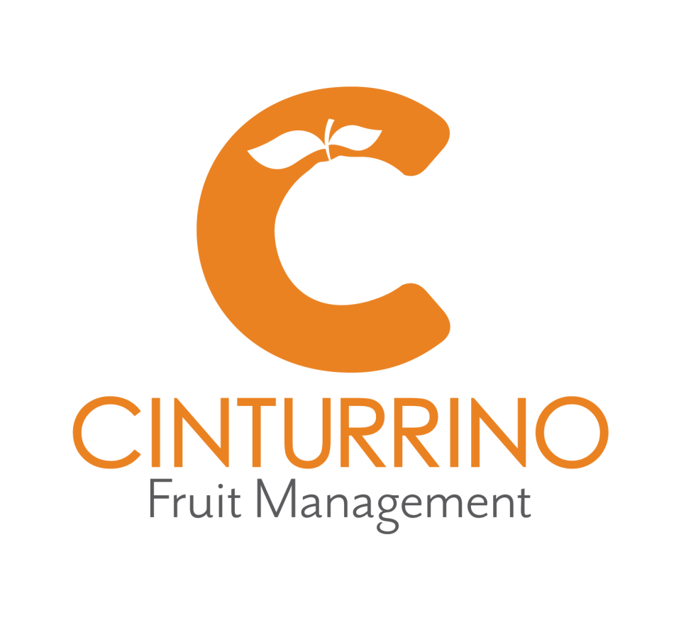 Cinturrino Fruit Management