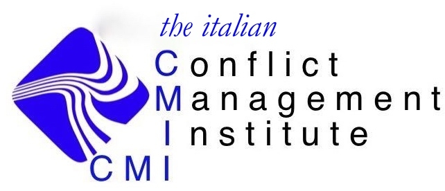 the italian Conflict Management Institute