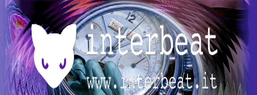 interbeat all around music