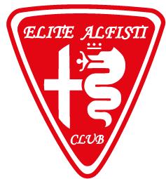 Elite Alfisti Club