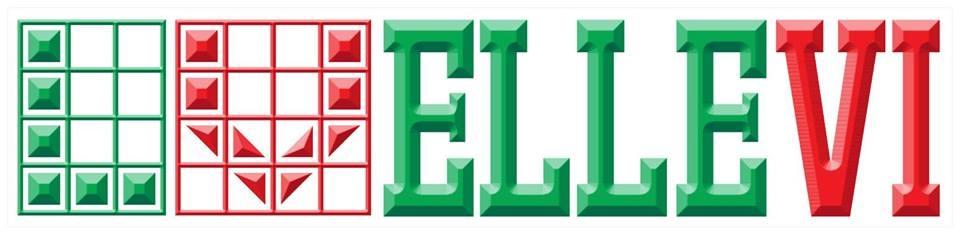 Αποτέλεσμα εικόνας για ellevi logo