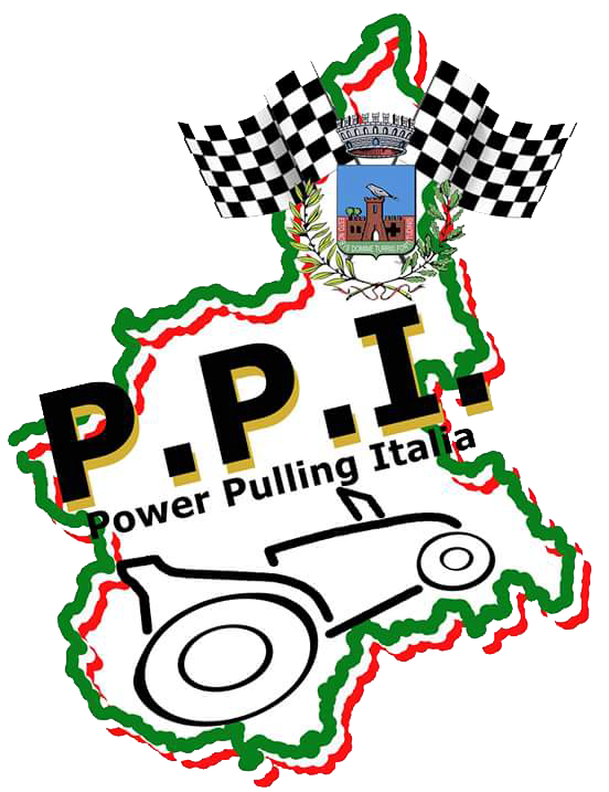 PowerPullingItalia.it