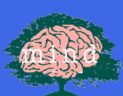 Logo Microfono Marca, trauma cranico, angolo, anione png | PNGEgg