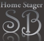 Home Stager Silvana Battistella