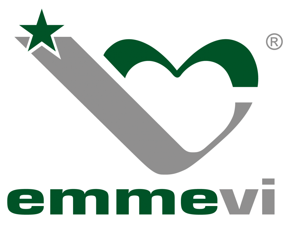EmmeVi S.p.a.