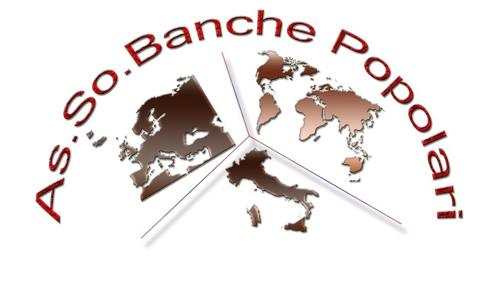 517ee7557e Associazione Soci Banche Popolari