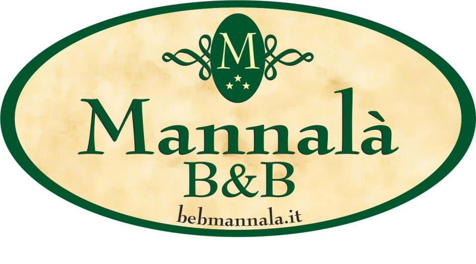 Bed & Breakfast Mannalà