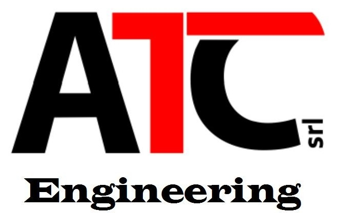 ATC Engineerig Srl