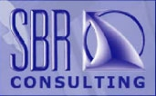 SBR CONSULTING Srl