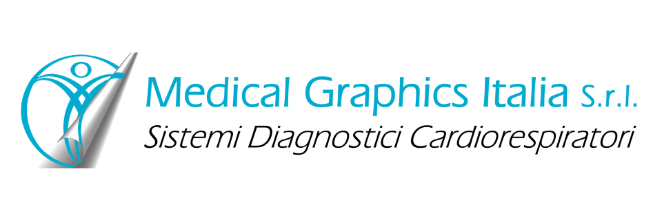 Medical Graphics Italia S.r.l.