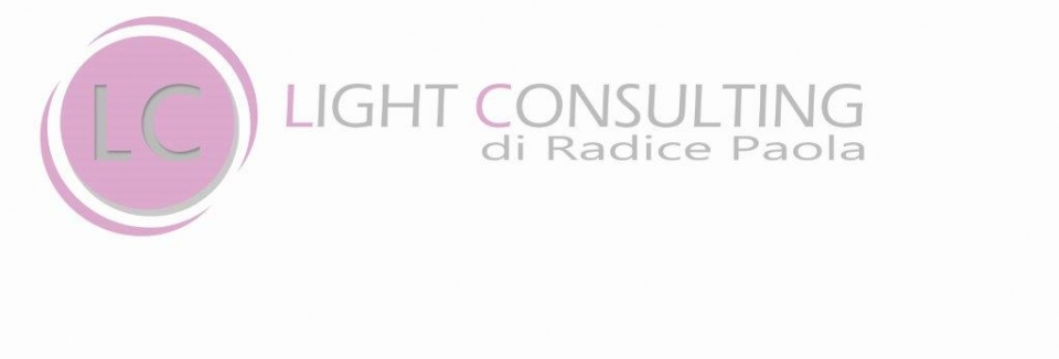 LIGHT CONSULTING di Radice Paola