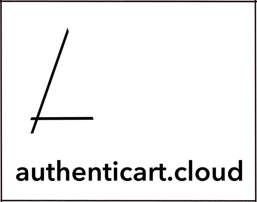authenticart.cloud