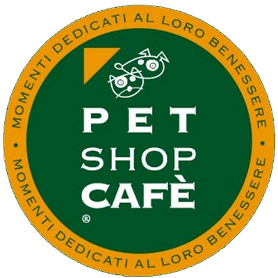 Pet Shop Cafè